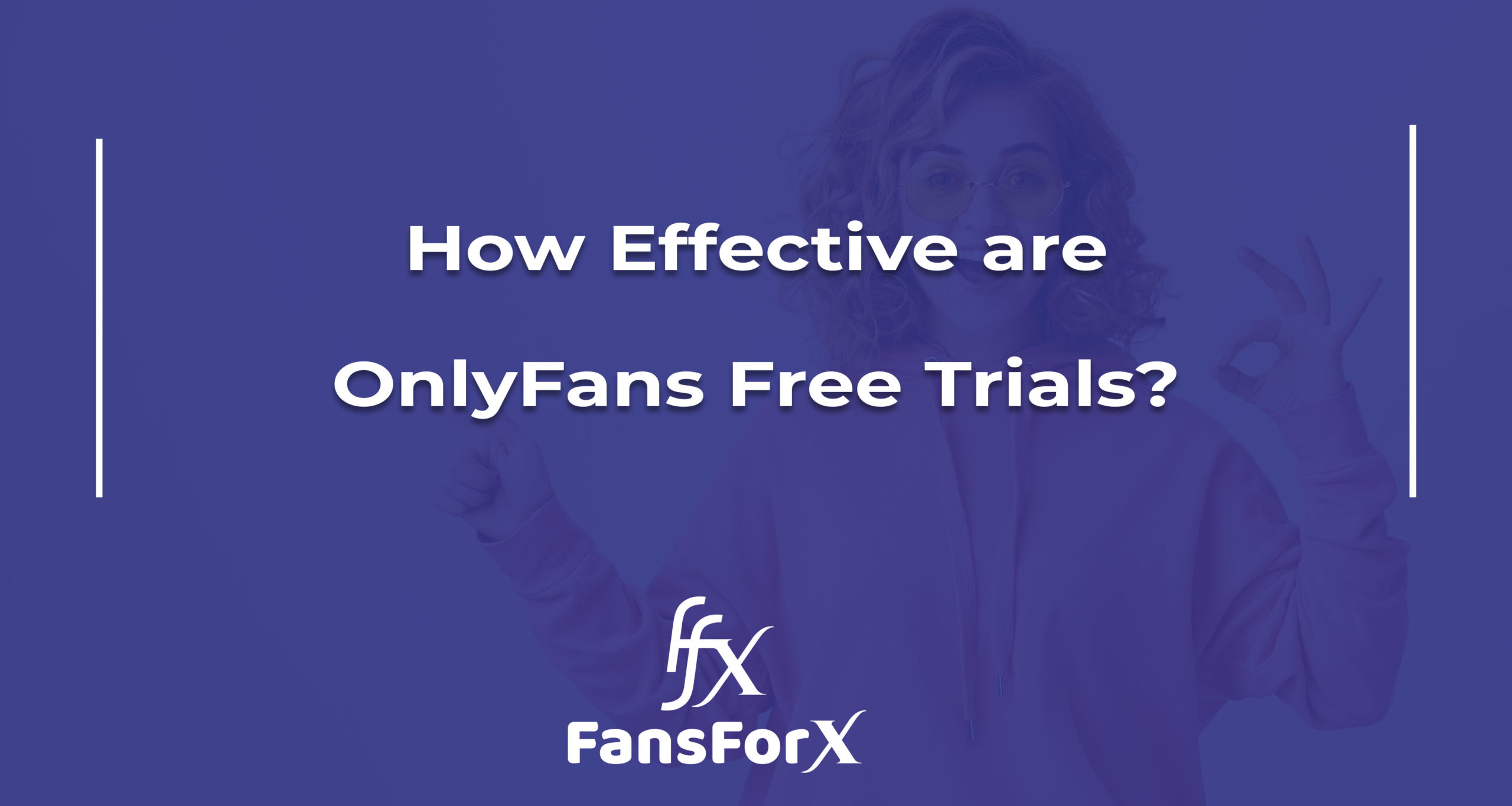 Free only fans Onlyfans Models